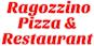 Ragozzino Pizza & Restaurant logo