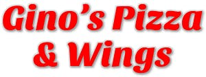 Gino's Pizza & Wings