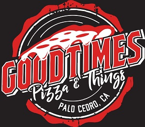 Good Times Pizza & Things