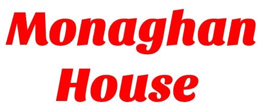 Monaghan House