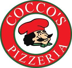 Cocco's Pizza - Brookhaven