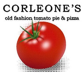 Corleone's Old Fashion Tomato Pie & Pizza