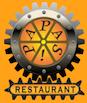 Papa's Italian Restaurant logo