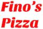 Fino's Pizza logo