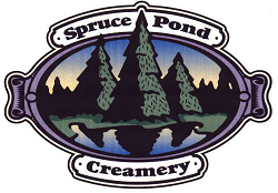 Spruce Pond Creamery