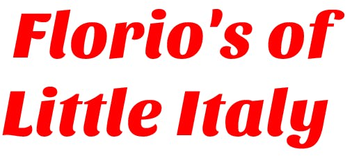 Florio's of Little Italy