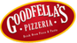 Goodfellas Pizza & Restaurant logo