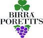 Birraporetti's logo