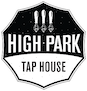 High Park Tap House logo