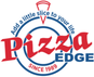 Pizza Edge logo