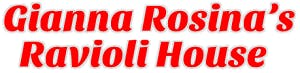 Gianna Rosina's Ravioli House