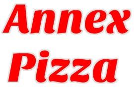 Annex Pizza