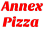 Annex Pizza logo