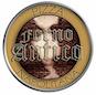 Forno Antico Pizza Napolitana logo