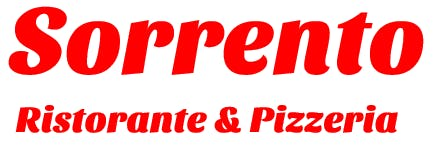 Sorrento Ristorante & Pizzeria
