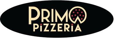 Primo Pizzeria