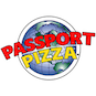 Passport Pizza 4 logo