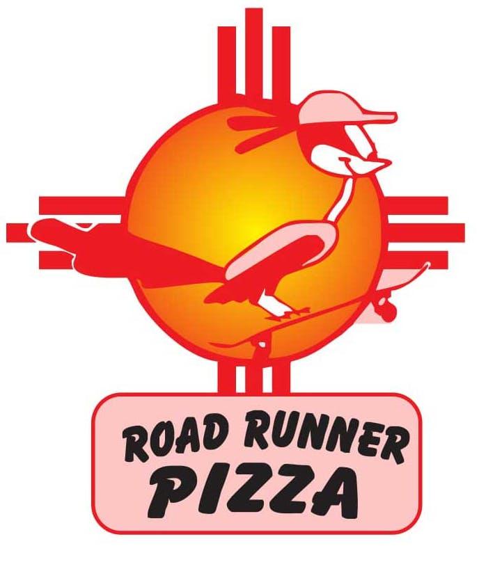 Roadrunner Pizza