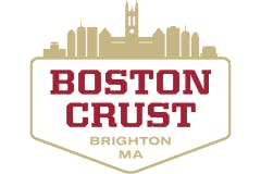 Boston Crust