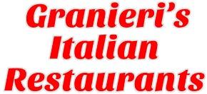 Granieri's Italian Restaurant