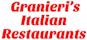 Granieri's Italian Restaurant logo