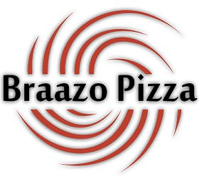 Braazo Pizza