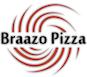 Braazo Pizza logo
