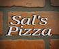Sal's Pizza logo