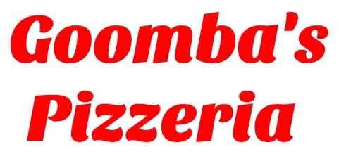 Goomba's Pizzeria