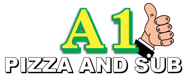 A1 Pizza & Subs