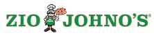 Zio Johno's Italian Restaurant logo