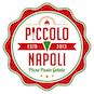 Piccolo Napoli logo