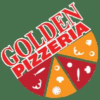 Golden Pizzeria