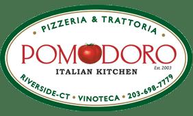 Pomodoro Pizzeria & Trattoria