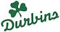Durbins logo