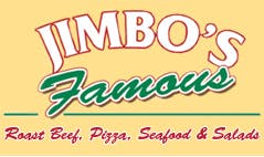 Jimbo's Famous Roast Beef