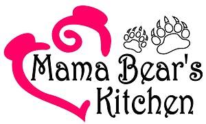 Mama Bear's Pizzeria