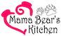 Mama Bear's Pizzeria logo