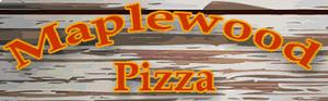 Maplewood Pizza