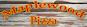 Maplewood Pizza logo
