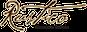 Rustico Restaurant logo