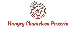 Hungry Chameleon Pizzeria