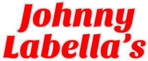 Johnny LaBella's