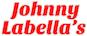 Johnny LaBella's logo