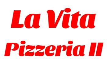 La Vita Pizzeria II