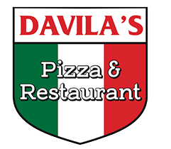 Davila's Pizza & Restaurant