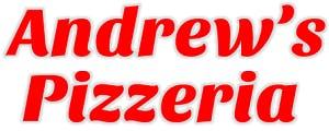 Andrew's Pizzeria