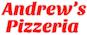 Andrew's Pizzeria logo