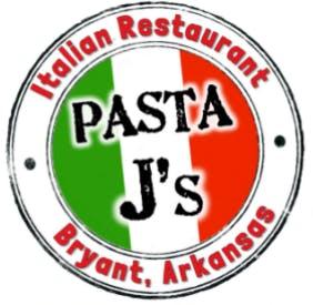 Pasta J's