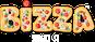 Bizza logo